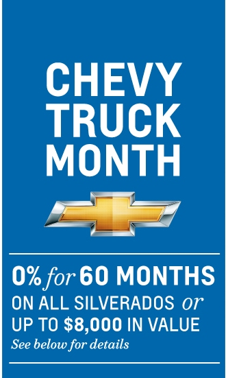 Audia chevrolet automotive blog how to buy a new truck for What is the best month to buy a house