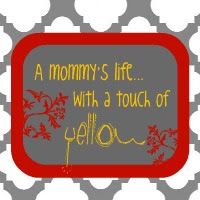 My Mommy/Craft Blog