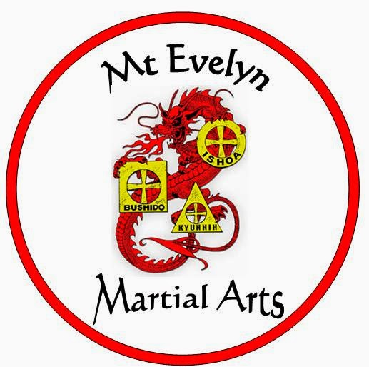 Bob Jones Martial Arts