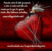 Imagenesde Amor y Amistad y Humor imagenes facebook de amor amistad humor
