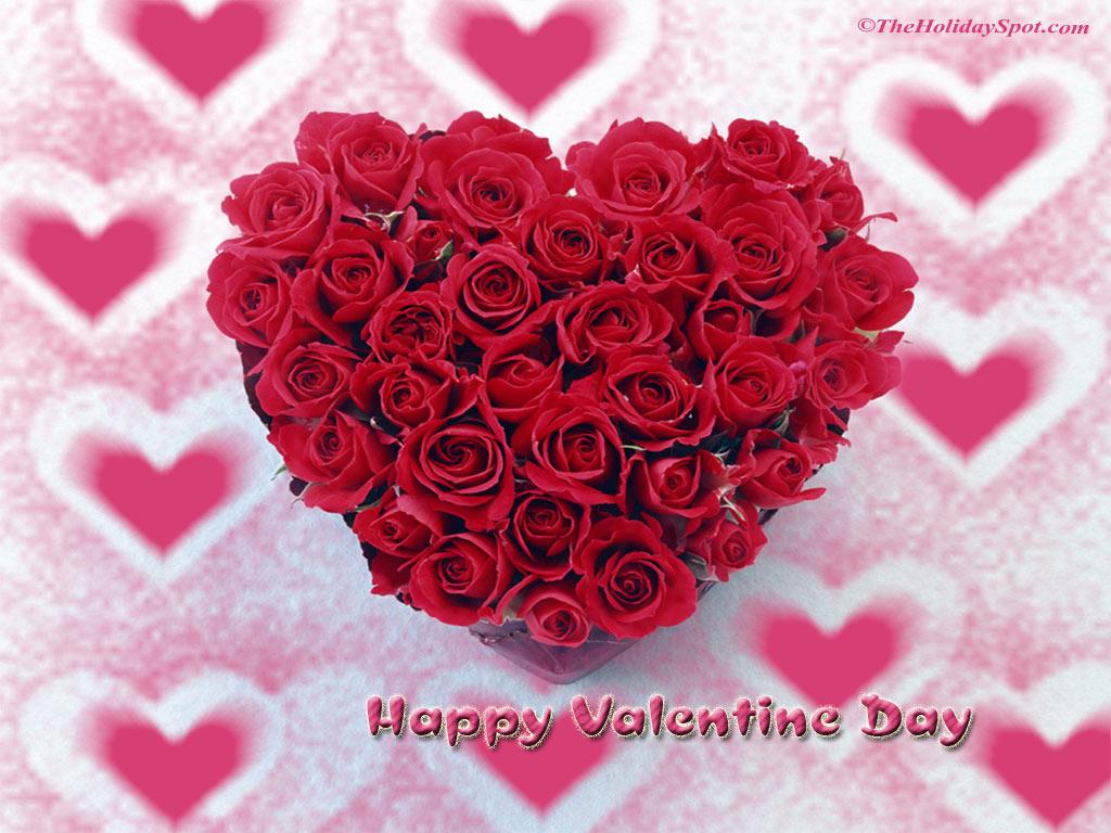 http://3.bp.blogspot.com/-F1nJjZPyzvw/TzmGu8pwL0I/AAAAAAAAQSo/NjaWZO70D8E/s1600/wall_trandafiri-inima.jpg