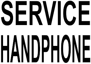 tutorial service gratis