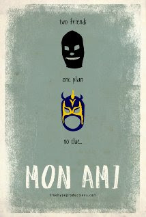 Mon Ami (2012)