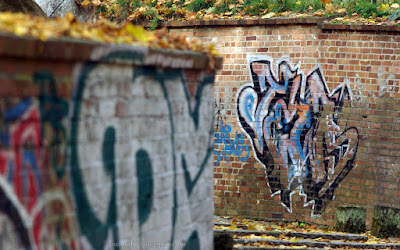 http://fotobabij.blogspot.com/2015/11/graffiti-na-tapete.html