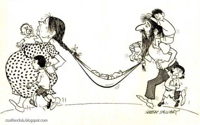 famous sad love quotes funny cartoon journey