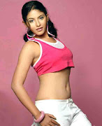 tollywood acter Anjali
