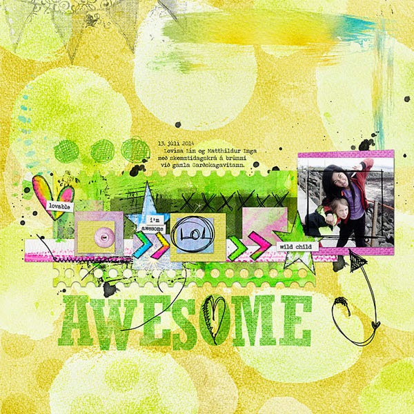 http://www.scrapbookgraphics.com/photopost/studio-dawn-inskip-27s-creative-team/p200638-awesome.html