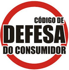 Código de Defesa do Consumidor Completo