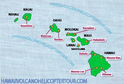 hawaiian islands location on map with Ericjvegas Blogspot on Hawaii Big Island furthermore Midway Atoll additionally 96 Kilauea Point National Wildlife Refuge Kauai Hawaii in addition Getting There also Tsunami Warning Are You On Kauai Hitsunami.