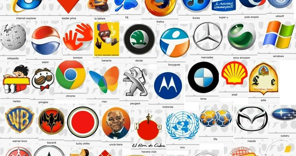 r233ponse logos quizz france niveau 1 toutes les solutions