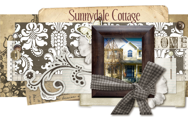 Sunnydale Cottage