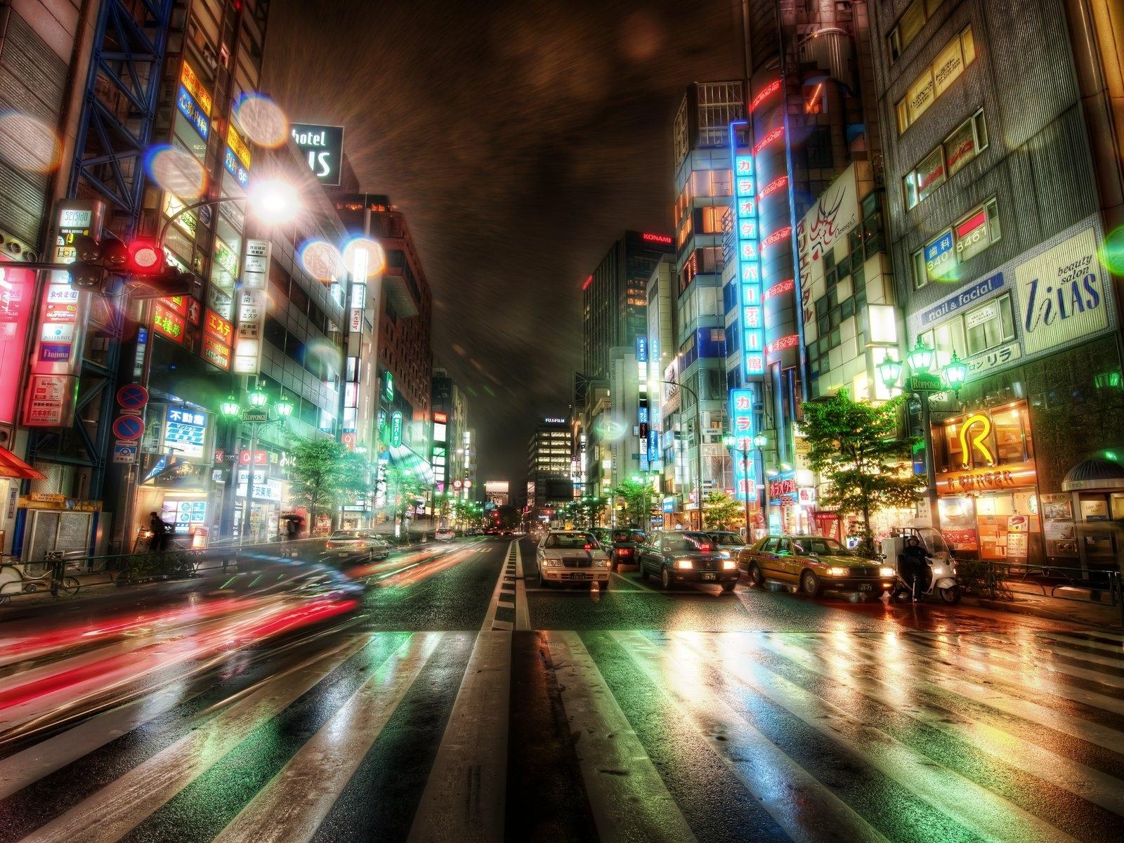 http://3.bp.blogspot.com/-F1uEaL_p03I/TrRM9DPsQiI/AAAAAAAAA24/zqEajQf4W9Y/s1600/cities_tokyo_japan_023946-1600x1200.jpg