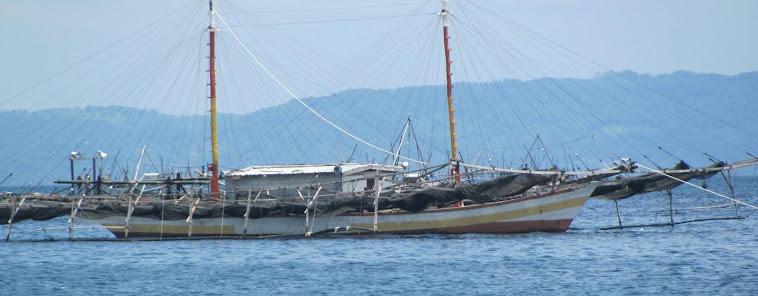 Teluk Marudu