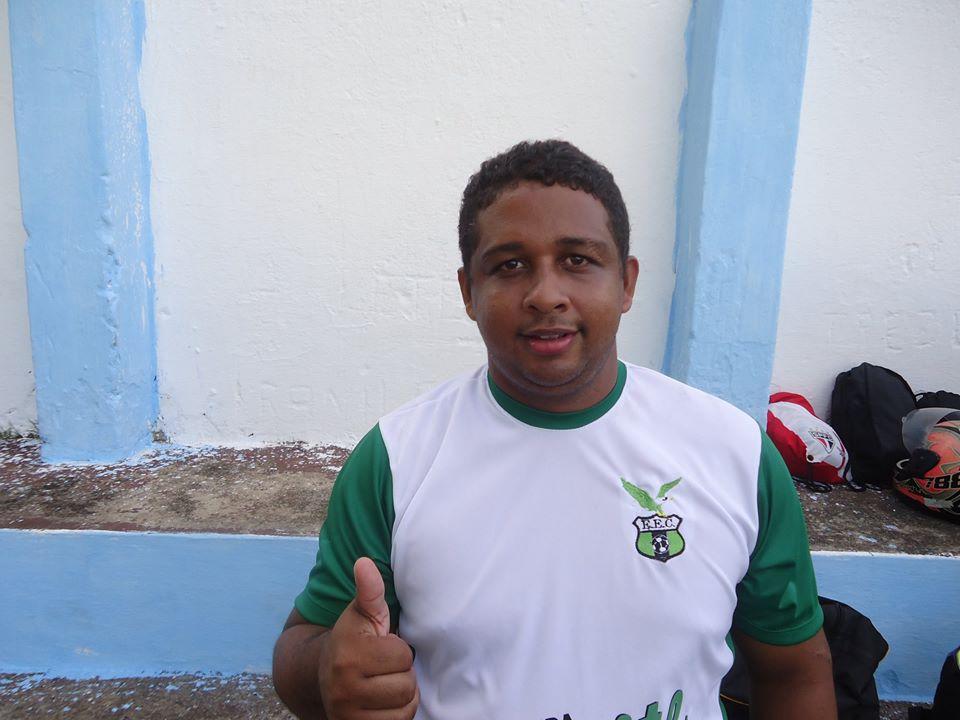 RENATO QUEIROZ