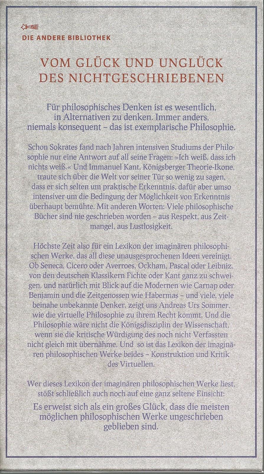 Antiquarische Noten/songbooks Fischer Edwin Kadenzen Konzerte Mozart Piano Partitur Sheet Music Score Einfach Zu Schmieren