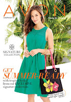 Shop Current Avon Brochure Campaign 13 2016
