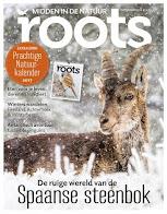 Roots December 2016