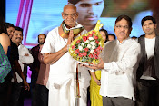Kotha Janta Movie Audio Release function Photos-thumbnail-14