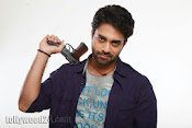Bangaru Kodi Petta Movie stills-thumbnail-3