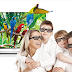 Телевизор LG 32LB650V обзор и отзыв