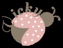 http://crafting-vicky.blogspot.ca/