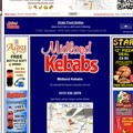 http://www.ideasforbiz.co.uk/2011/01/make-cash-advertise-fast-food-menus.html
