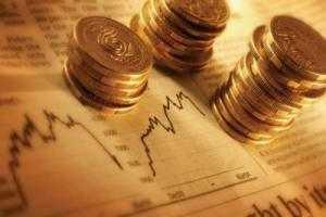Οφέλη για την ελληνική οικονομία