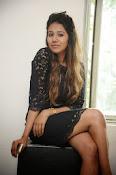 Sneha Sharma latest Glamorous Photos-thumbnail-5
