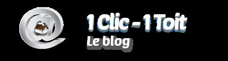 1Clic-1Toit : le portail de l'immobilier neuf