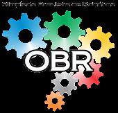 OBR - 2012