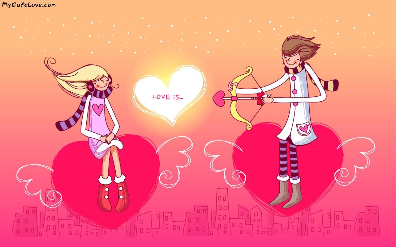 http://3.bp.blogspot.com/-F26Shrv0D34/URE0mGldgII/AAAAAAAAGXc/b10hgppdmx8/s1600/love+is+life.jpg
