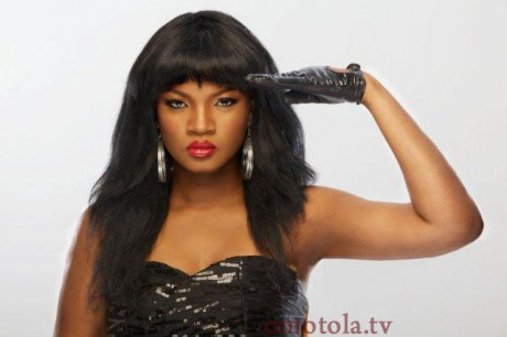 Omosexy reality show