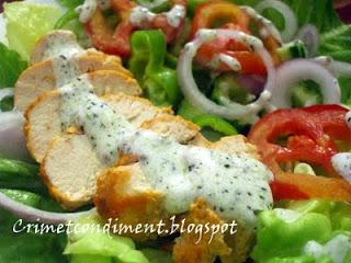 http://crimetcondiment.blogspot.com/2011/09/salade-tandoori.html