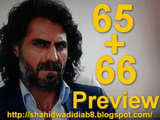 http://shahidwadidiab8.blogspot.com/2014/06/wadi-diab-8-ep-65-66-228-Preview.html