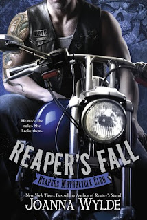https://www.goodreads.com/book/show/24582414-reaper-s-fall