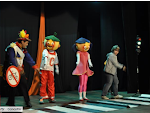 Teatro Infantil