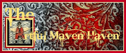 The Artful Maven Haven