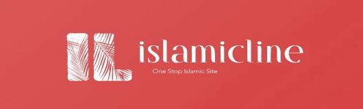 Islamic Line