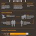 Entenda o Surto de Ebola [Imagem]