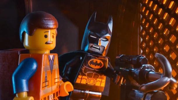 """RAZVIJAT ĆE INTERNET IGRICE: Udruživanje kompanija """"Lego"""" i """"Tensent"""""""