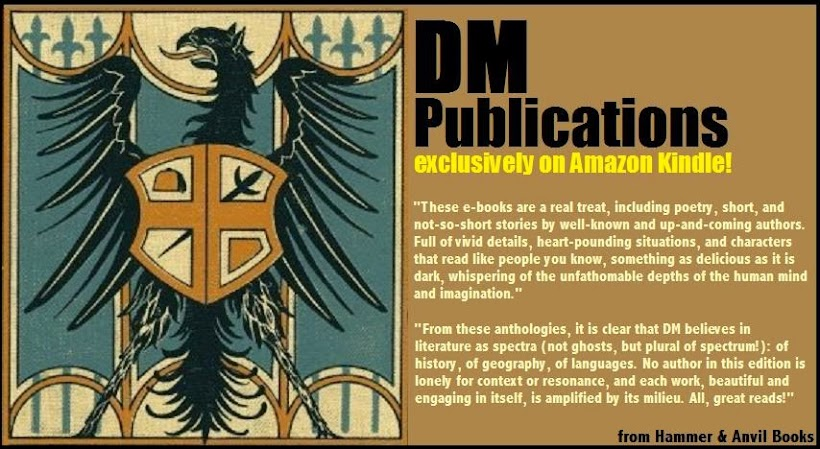 DM Publications