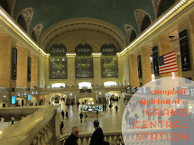 Campbell Apartment Grand Central Station