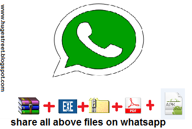 Top 3 Most Amazing WhatsApp Tricks That You Should