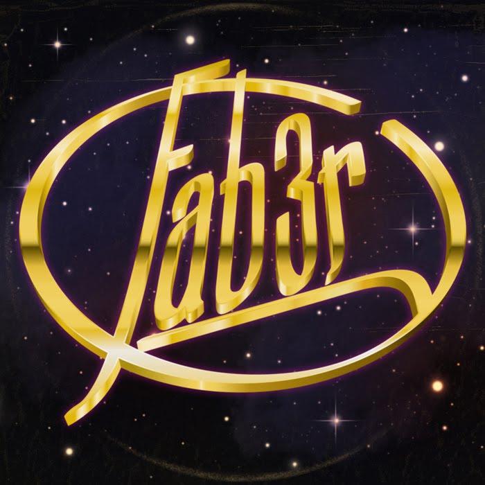 FAB3R