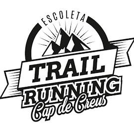 Escoleta Trail Running Cap de Creus