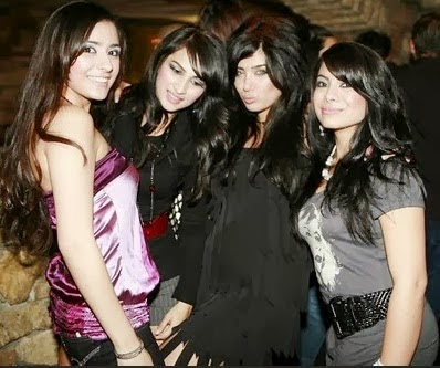 Iranian+girls+Unseen+Photos010