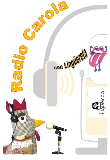 RADIO CAROLA