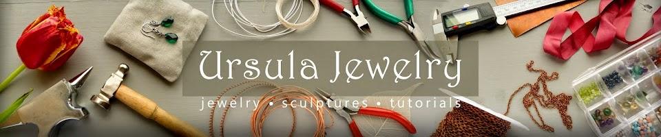 Ursula Jewelry