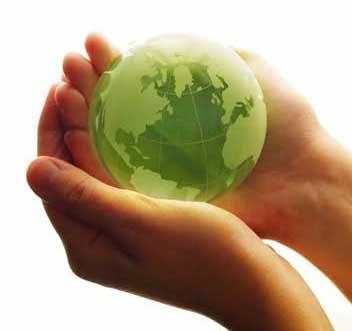 Bahan Ajar Ips Smp Permasalahan Lingkungan Hidup Dan Penanggulangannya