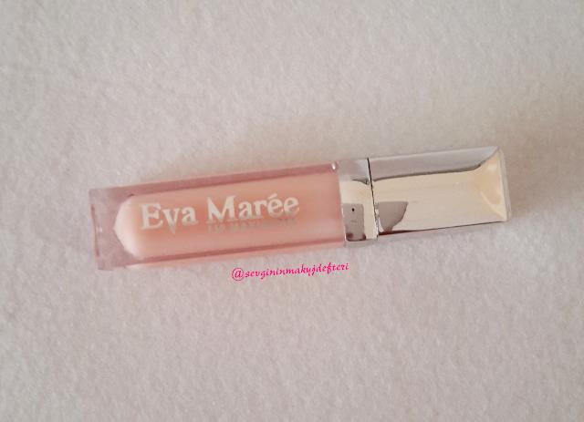 eva-maree-lip-maximizer-nasıl-kullanılır-makyaj-blogları